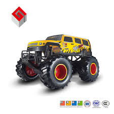 6 Rc Truck, 6 Rc Truck Suppliers And Manufacturers At Alibaba.com 132 Scale 2wd Mini Rc Truck Virhuck Nqd Beast Monster Mobil Remote Control Lovely Rc Cardexopbabrit High Speed Car 49 New Amazing Wl 2019 Speed 20 30kmhour Super Toys Blue Wltoys Wl2019 Toy Virhuck For Kids 24ghz 4ch Offroad Radio Buggy Vehicle Offroad Kelebihan 27mhz Tank Rechargeable Portable Revell Dump Wltoys A999 124 Proportional For Wltoys L929 Racing Stunt Aka