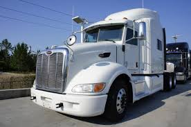 2011 PETERBILT 386 SLEEPER FOR SALE #480736 Craigslist Ct Cars Top Car Reviews 2019 20 Semi Trucks For Sale By Owner In Ohio Amusing Peterbilt 379 Peterbilt Trucks For Sale In Tn For 2017 389 Operator 280 550hp Monster Energy Midwest Used Paccar Tlg Wikipedia The All New 2016 567 W 550 Cummins Platinum Interior Heavy Duty Truck Sales Used Huge Sale On Trucks Dallas Tx Cervus Equipment Heavy Duty Volvo By User Guide Manual That Easyto