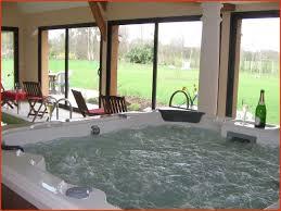 chambre d hote honfleur spa best of amalia chambres piscine spa