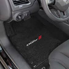 Lloyd Mats Store: Custom Car Mats | Best Floor Mats Floor Mats Truck Car Auto Parts Warehouse 5 Bedroom For Vinyl Flooring Best Of Amazon We Sell 48 Plasticolor For 2015 Ram 1500 Cheap Price Form Fitted Floor Mats Sodclique27com Weatherboots You Gmc Trucks Amazoncom Top 8 Sep2018 Picks And Guide Khosh Awesome Pickup Weathertech Digital Fit 4 Bed Reviews Nov2018 Buyers Digalfit Free Fast Shipping