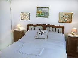 ferienhaus le petit olivier in les issambres côte d azur für 6 personen frankreich