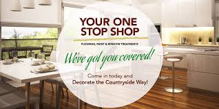countryside carpet paint middlebury countryside flooring shop