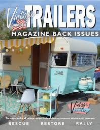 Back Issues Of The VCT Magazine 2017 Cirrus 820 Review Van Life Truck Camper And Sprinter Van Torklifts True System Ford F250 Crew Cab Camper Tie Down Rv Climbing Quicksilver Truck Tent Quicksilver Xlp Ultra Lweight Picking The Perfect Magazine Pickup Picks Ram 3500 For Project Dodge Yellowstone Travel Trailer Theres No Place Like Homemade Diy Rv The Personal Security And Survivors Web Magazine Pickup Truck Trailer Life Open Roads Forum Campers Honda 27 Awesome On Gooseneck Assistrocom Dorable Pickup Wiring Diagram Ornament Simple Unbelievable