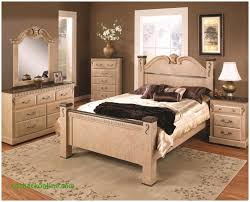 some aaron bedroom set clash house online