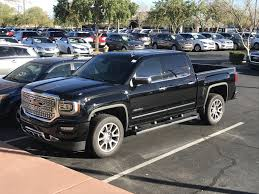 2017 GMC Sierra Lease Deals And Prices - Page 5 — Car Forums At ... Current Gmc Canyon Lease Finance Specials Oshawa On Faulkner Buick Trevose Deals Used Cars Certified Leasebusters Canadas 1 Takeover Pioneers 2016 In Dearborn Battle Creek At Superior Dealership June 2018 On Enclave Yukon Xl 2019 Sierra Debuts Before Fall Onsale Date Vermilion Chevrolet Is A Tilton New Vehicle Service Ross Downing Offers Tampa Fl Century Western Gm Edmton Hey Fathers Day Right Around The Corner Capitol