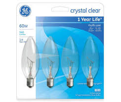 light bulbs energy efficient colored more big lots