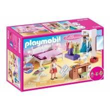 playmobil puppenhaus dollhouse günstig kaufen