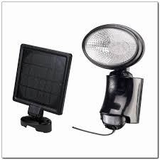 Solar Spot Lights Outdoor Lowes WILLDROST
