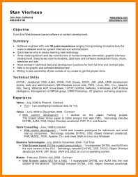 Sample Resume Word Doc 8 Teacher Format In Apgar Score Chart
