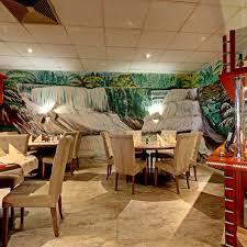 shelale restaurant jaburgstr 21 bremen vegesack 2021