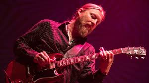 INTERVIEW: Derek Trucks Talks New Album, 2017 Losses, & The New ...