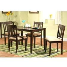 Kmart Dining Room Tables by Impressive Outdoor Dining Table Sets Room Furniture Small Size