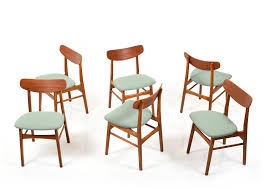 Set Of 6 Mid Century Danish Dining Chairs In Teak & Oak Midcentury Ding Chairs 1950s Set Of 4 Genforest Ding Chairs 2 Modern Pu West Elm Chair Velvet Vintage Mid Century Fniture Console Table Liberty Baldwin Oak Six Harvey Probber Style Walnut 8 Harris Sidechair Traditional Transitional Dering Hall Danish Modern Ding Chairs Insidtiesorg Luna Distressed Taupe Contemporary Art Deco Lumisource Anabelle Cream In Danish For Sale Warm Belham Living