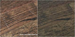 pledge ambassador floorcare wood products follow up giveaway