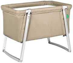 Amazon Baby Home Dream Portable Cot Sand Cribs Baby