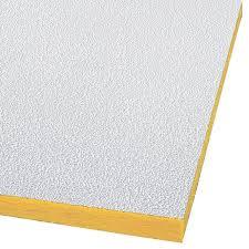 fiberglass ceiling tiles home depot discount ceiling tiles