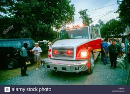 Fire Truck Song Stock Photos & Fire Truck Song Stock Images - Alamy 9 Fantastic Toy Fire Trucks For Junior Firefighters And Flaming Fun Flickr Photos Tagged Firetruck Picssr Amazoncouk Watch Abc Truck Video For Kids Learning The Russian Heavy Duty Fire Truck 1024x768 Machineporn Pin By Amber Dover On Trains Planes Automobiles Pinterest This My Song Through Endless Ages 8th June Pia Nursery 1516 Titu Songs Song Children With Lyrics Shelfemployed Prevention Books Songs Acvities Engine Cartoon Hurry Drive The Firetruck Car Pinkfong Android Baby Shark Android Png Download 1024