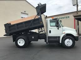 2018 DODGE 5500HD LANDSCAPE DUMP FOR SALE #575123 Dump Truck For Sale Kenworth Single Axle Mack Rd688sx For Sale Boston Massachusetts Price 27500 Year American Historical Society Sarat Ford Commercial Trucks 2018 New Super Duty F350 Drw Cabchassis 23 Yard Dump Body At Mcdevitt Heavyduty Celebrates 40 Years Peterbilt 2017 F550 Super Duty In Blue Jeans Metallic In Used On Onboard Wireless Scales Truckweight