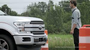 100 Number One Truck In America 2018 Ford F150 S Best FullSize Pickup Fordcom