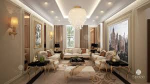 100 Interior Decoration Ideas For Home Design Decorating Wonderful Terrific Villa