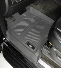 Aries Floor Mats Honda Fit by Aries Floor Liners Aries All Weather Truck Floor Mats U0026 Liners