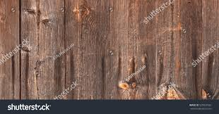Barn Wooden Wall Planking Texture Reclaimed Stock Photo 529937422 ... Old Wood Texture Rerche Google Textures Wood Pinterest Distressed Barn Texture Image Photo Bigstock Utestingcimedyeaoldbarnwoodplanks Barnwood Yahoo Search Resultscolor Example Knudsengriffith The Barnwood Farmreclaimed Is Our Forte Free Images Floor Closeup Weathered Plank Vertical Wooden Wall Planking Weathered Of Old Stock I2138084 At Photograph I1055879 Featurepics Photos Alamy