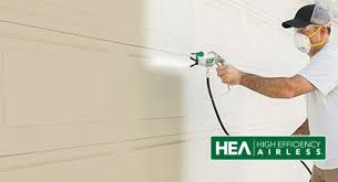 Best Airless Paint Sprayer For Ceilings by Paint Sprayers Heat Guns Power Rollers Wagner Spraytech