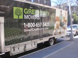 100 Cheapest Moving Truck Company Brooklyn Movers Brooklyn Near You