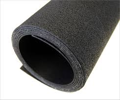 100 Rubber Truck Bed Liner Mat Fresh Tireplast Mats Plastic Mats