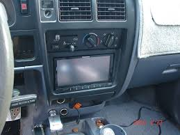 1998 Toyota Tacoma Interior Mods | Shawnville.com 1998 Hilux Tracker Sr5 From Portugal Ih8mud Forum Toyota Tacoma Photos Informations Articles Bestcarmagcom Wikipedia Dyna Truck For Sale Stock No 149 Japanese Used 4x4 Tyacke Motors Xtra Cab Boostcruising Car Costa Rica Tacoma 98 Manual 4x2 New Arrivals At Jims Parts 1982 Pickup T100 The 95 Gen Registry Page 3 My Build Dog Adventures Low Profile Kobalt Truck Box Fits Product Review Youtube