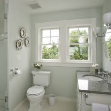 Bathroom Paint Ideas Small Bathrooms • H&G Lauren : Beauty Of ... Flproof Bathroom Color Combos Hgtv Enchanting White Paint Master Bath Ideas Remodel 10 Best Colors For Small With No Windows Home Decor New For Bathrooms Archauteonluscom Pating Wall 2018 Schemes Vuelosferacom Interior Natural Beautiful A On Lovely Luxury Primitive Good Inspirational Sink Marvelous With