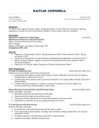 Resume Examples For Biology Majors North Carolina Lesson Plan Template Free Templates Download Bootstrap Printable Paper