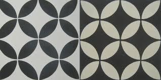 new product cement tile shop