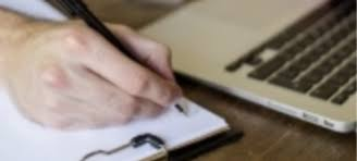 musterbrief für mietminderung mängelanzeige herunterladen