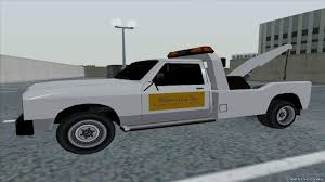 New Tow Truck For GTA San Andreas New Iveco Daily 70 Tow Truck For Sale Recovery Vehicle Wrecker Tow Truck Hauling A Red Car Prime Insurance Company Astra 8848 Hd 9 8x8 Recovery Truck New Trucks Gta San Andreas Trucks For Salepeterbilt567 Century 1150fullerton Canew 2017 268 Hino 12 Ton Tow Click Here For Picsinfo Tri Used Columbia Mo Select 2018 Freightliner M2 106 Rollback At Premier Dodge Ram 4500 Wrecker Sale 1409 Sales Sale Carguys Auto Repair Edison Jersey Towing Capacity Jac Heavy Duty Wrecker 6 Ton Road