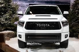 100 Mpg For Trucks All The Pickup Truck News Toyota In 2019 Ram