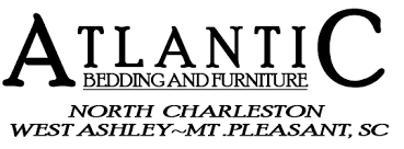 Atlantic Bedding And Furniture Charlotte Nc by Atlantic Bedding And Furniture Stores In Charleston Sc And Mt