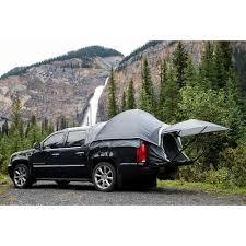 Sportz Avalanche Truck Tent - Napier Enterprises 99949 - Family ...