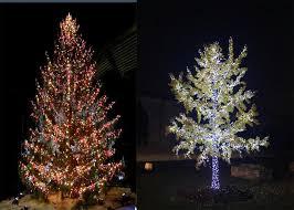 Christmas Tree Farm For Sale Boone Nc by Sugar Mountain Nursery