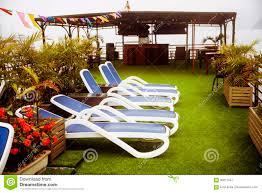 Lounge Chairs On Deck Of Luxury Cruise Ship Stock Image - Image Of ... Buy Deck Chairs Online Whitworths Marine Leisure Best Folding Boat Chair Awesome For Chairs X 2 In Colchester Essex Gumtree Tables Forma Marine Expand A Sign The Camping Travel Wise 3316 Boaters Value Seats For Sale 28 Images Antique Ocean Liner New York Hudson Valley Etsy How To Add More Your Fishing Sport Magazine Luxury Wood Steamer Circa 1890 England Rocker Summit Padded Outdoor Switch