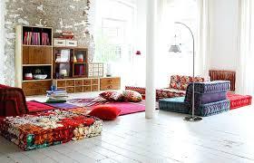 Casual Living Room Furniture Fresh Medium Size Decorating Ideas Stunning