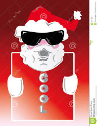 Pictures On Cool Math Games Super Santa, - Easy Worksheet Ideas Cool Math Games Truck Loader 4 Youtube Collections Of Youtube Easy Worksheet Ideas 980 Cat Cats And Dogs Lover Dog Lovers Build The Bridge Maths Pictures On Factory Ball About Mango Mania Walkthough Free Online How To Level 10 Box Canon 28 Jelly Car 2017 Coolest Wallpapers