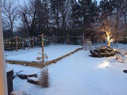 How To Build Your Own Backyard Ice Rink | The Money Pit How To Build An Outdoor Rink First Time Building A Backyard Ice Day 2 Cstruction 25 Best Kit Images On Pinterest Ice A Easy 2016 Youtube Backyard Rink 28 Rinks Build Home And Rinks 30 Second Mom Ashlee Benest 10 Steps To 6 Skating Beautiful Nicerink In Michigan