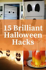 Earthbound Halloween Hack Endings by Halloween Hacks