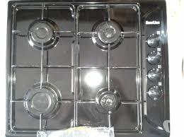 plaque cuisine gaz plaque de cuisson 4 feux gaz neuf clasf