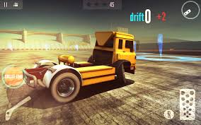 Drift Zone - Truck Simulator - Google Play Store Revenue & Download ... Wild Zoo Animals Transport Truck Simulator For Android Apk Download Lorry Hill Transporter App Ranking And Store Data Annie Enjoyable Tow Games That You Can Play Monster Racing Game Videos Google Freak Ios Worldwide Release Ambidexter Endless Online Famobi Webgl Driver 3d Offroad Revenue Download Use Hunted Mutants As Ingredients Food In Gunman Taco Now Euro 2 Ets2 Lets Youtube The Driver Car To Free Now How To Play Online Ets Multiplayer