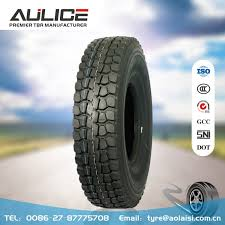 China TBR Aulice Vanlustone Truck And Bus Tyres, Tires For Sale ... 4 37x1350r22 Toyo Mt Mud Tires 37 1350 22 R22 Lt 10 Ply Lre Ebay Xpress Rims Tyres Truck Sale Very Good Prices China Hot Sale Radial Roadluxlongmarch Drivetrailsteer How Much Do Cost Angies List Bridgestone Wheels 3000r51 For Loader Or Dump Truck Poland 6982 Bfg New Car Updates 2019 20 Shop Amazoncom Light Suv Retread For All Cditions 16 Inch For Bias Techbraiacinfo Tyres In Witbank Mpumalanga Junk Mail And More Michelin
