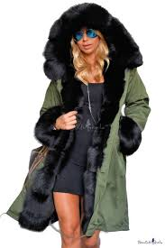 Women Winter Warm Thick Faux Fur Coat Outdoor Hood Parka Long ... Quiksilver Womens Around The Office Barn Jacket For Women Best 2017 Jackets Vests Free Country Team Ii H2o New To Colonyvtg On Etsy 90s Oversized Long Denim Medium Flanllined Barn Jacket Factorymen Factory Softshell Bengal Waxed Canvas Oxford Blue To Wear Lweight For Raincoats More Ldon Fog Coupon Code Dress Woolrich Womens Jackets Gallery Tube Dorrington In Men Lyst