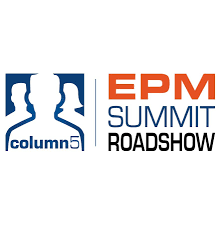Column5 Consulting Announces Q2 EPM Summit Roadshow Locations North American Intertional Auto Show Announces Roadshow By Cnet As By Katie Stine At Coroflotcom Meet The Seven Truck Drivers Who Are Running On Less Virgin 5 Steps To Take When Considering Fuelsaving Tech Fuel Smarts The Story Of How I Got A Journey Change Lives Million 2017 Honda Ridgeline Longterm Update Oops We Blew Out Shocks Tesla Semi Stands Shake Up Trucking Industry Waymo Brings Autonomous Expertise Big Rigs Flipboard Intel And Wb Want Route Future Commutes Through Gotham Scores Orders From Dhl Titanium Others Services Home Facebook Run Less Report