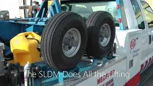Collins Dollies SLDM - YouTube Automatters More Aaa Membership For Help When You Need It Most Image Result For Tow Dolly Design Creative Eeering In 2018 Towing Huron Twp New Boston Mi 73428361 Porters Car Stuck And Need A Flat Bed Towing Truck Near Meallways Tow Truck Dollies Collins 48 Alinum Dolly Set Wrecker With Naperville Il Buy Speed Online At Good Price 405715 Prolux 405795 Dynamic Trucks Wreckers Rollback Flatbeds Our Mazda 3 Shore Looks Nice Ez Haul Idler Cartowdolly